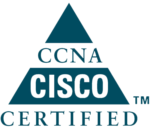 CCNA Cisco Certified Network Administrator